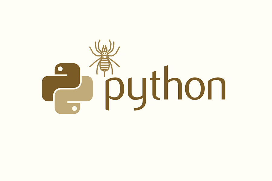 Python 股票爬蟲]十分鐘學會Python爬台股(From Yahoo Finance
